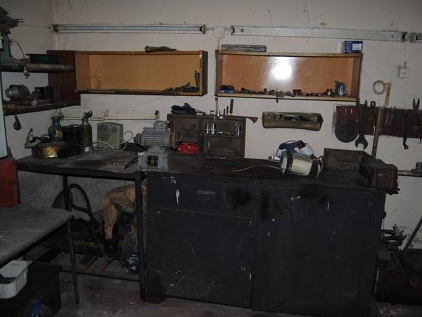 Продам помещение свободного назначения Нефтезаводская ул, 54К2. Фото 6.