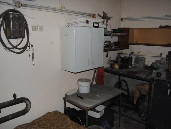 Продам помещение свободного назначения Нефтезаводская ул, 54К2. Фото 7.