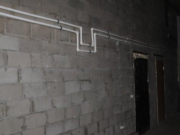 Продам помещение свободного назначения Амурская 21-я ул. Фото 1.