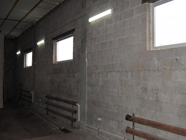 Продам помещение свободного назначения Амурская 21-я ул. Фото 3.