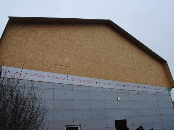 Продам помещение свободного назначения Амурская 21-я ул. Фото 19.