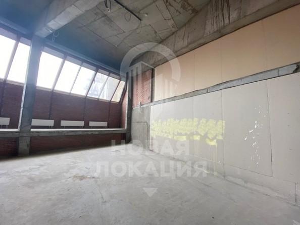 Продам помещение свободного назначения, 211 м², Гагарина ул, 14. Фото 8.