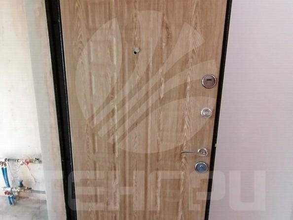 Продам 1-комнатную, 41 м2, 70 лет Октября ул, к 1. Фото 4.