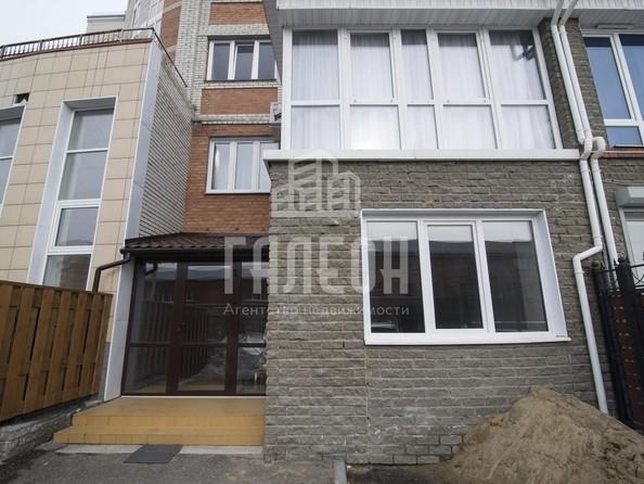 Продам 4-комнатную, 166 м2, Ватутина ул, 22А. Фото 36.