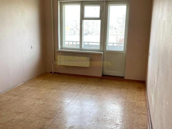 Продам 3-комнатную, 61.2 м², Лермонтова ул, 128. Фото 5.