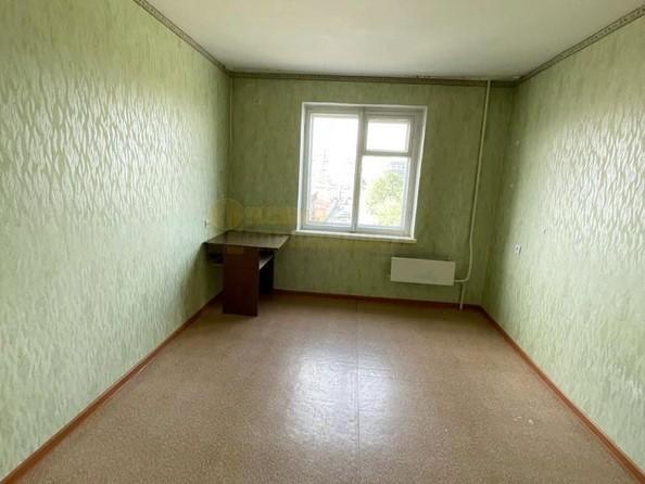 Продам 3-комнатную, 61.2 м², Лермонтова ул, 128. Фото 9.