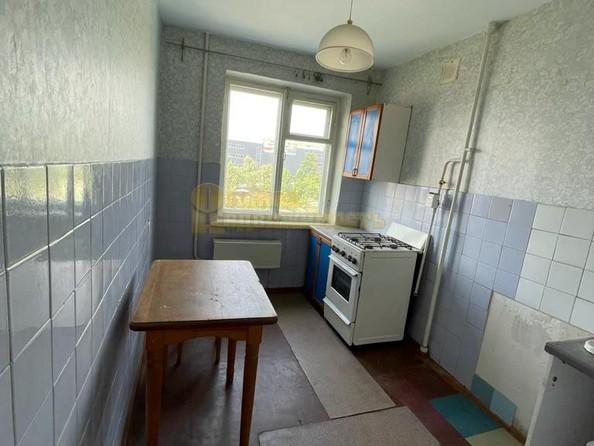 Продам 3-комнатную, 61.2 м², Лермонтова ул, 128. Фото 11.