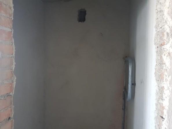 Продам 2-комнатную, 60.9 м², Северная 3-я ул, 123. Фото 9.