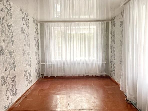 Продам 1-комнатную, 32 м², Гуртьева ул, 3а. Фото 6.