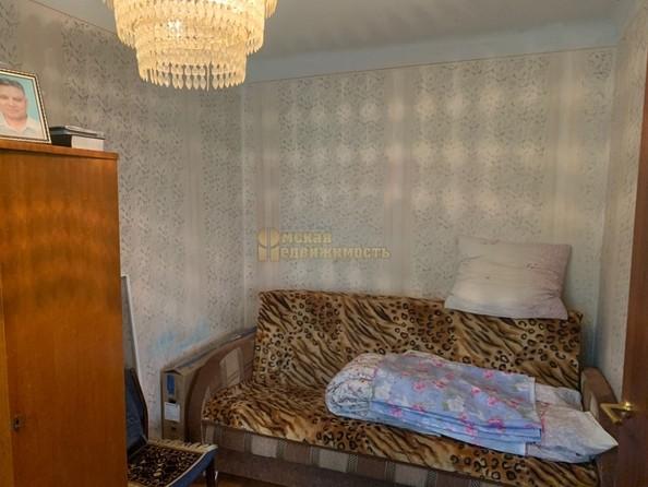 Продам 2-комнатную, 42.3 м², Иртышская Набережная ул, 29. Фото 11.