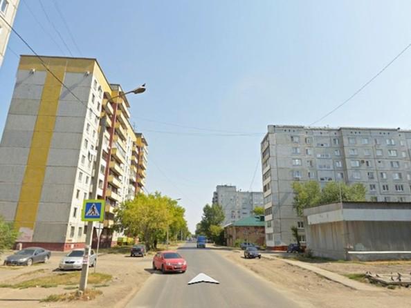 Продам 1-комнатную, 38 м², 20 лет РККА ул, 61. Фото 2.