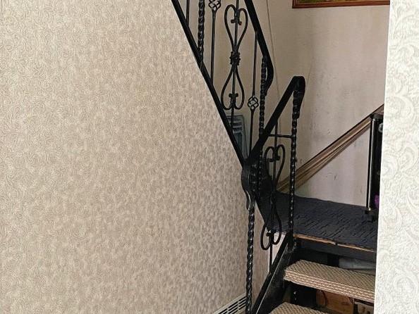 Продам дом, 157.4 м², Омск. Фото 12.
