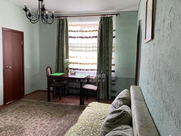 Продам 3-комнатную, 37 м², Торговая ул, 23. Фото 10.