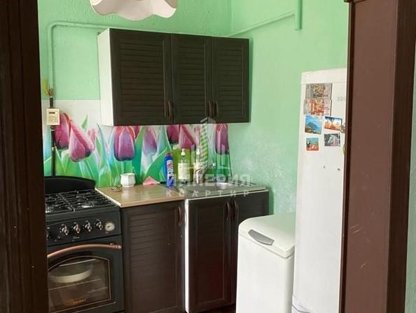 Продам 3-комнатную, 37 м², Торговая ул, 23. Фото 11.