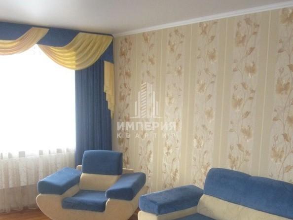 Продам 2-комнатную, 60 м², Лермонтова ул, 24. Фото 7.