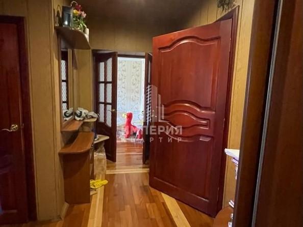 Продам 2-комнатную, 60 м², Лермонтова ул, 24. Фото 12.