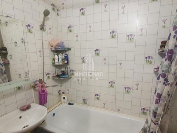 Сдам в аренду 1-комнатную квартиру, 30 м², Омск. Фото 3.