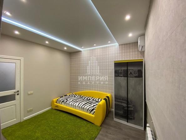 Сдам в аренду 3-комнатную квартиру, 82 м², Омск. Фото 16.