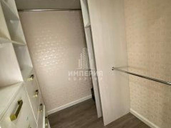 Сдам в аренду 3-комнатную квартиру, 82 м², Омск. Фото 26.