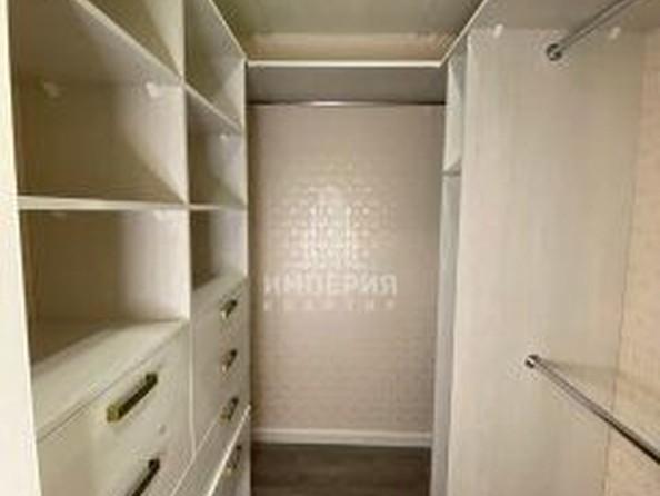 Сдам в аренду 3-комнатную квартиру, 82 м², Омск. Фото 27.