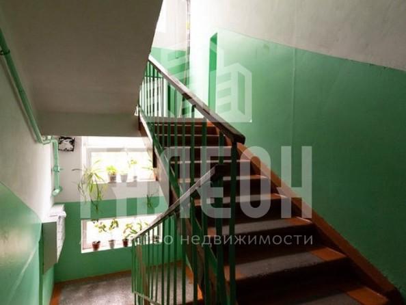 Продам 2-комнатную, 49 м², Труда ул, 7. Фото 6.