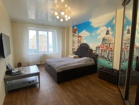 Продам 2-комнатную, 68 м², Степанца ул, 2. Фото 8.