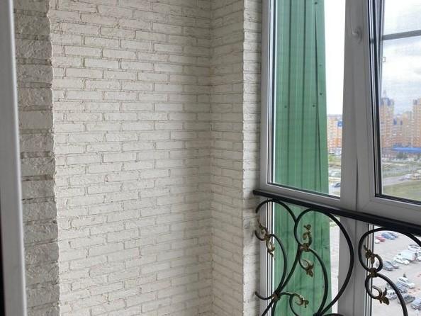 Продам 2-комнатную, 68 м², Степанца ул, 2. Фото 11.