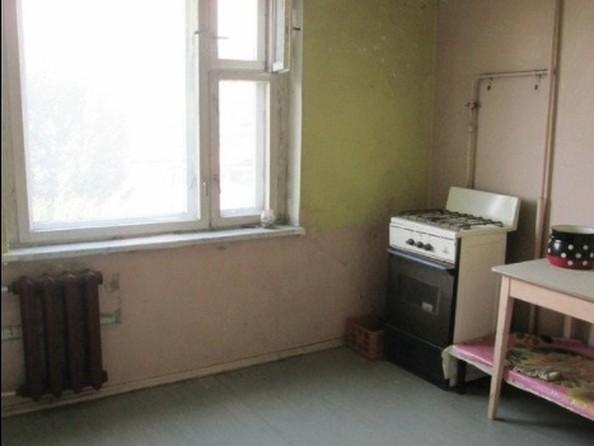 Продам 1-комнатную, 39 м², Заозерная ул, 15/2. Фото 3.