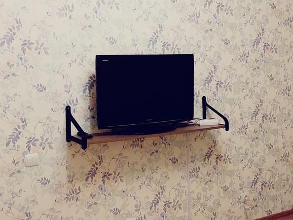 Продам 1-комнатную, 33 м², Архиепископа Сильвестра ул, 1. Фото 7.
