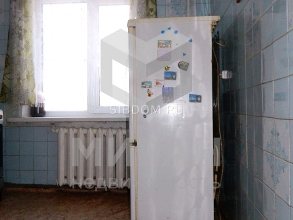 Продам 2-комн., 45 кв.м., Осоавиахимовская ул, д. 157. Фото 8.