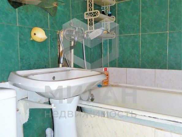 Продам 2-комн., 45 кв.м., Осоавиахимовская ул, д. 157. Фото 13.