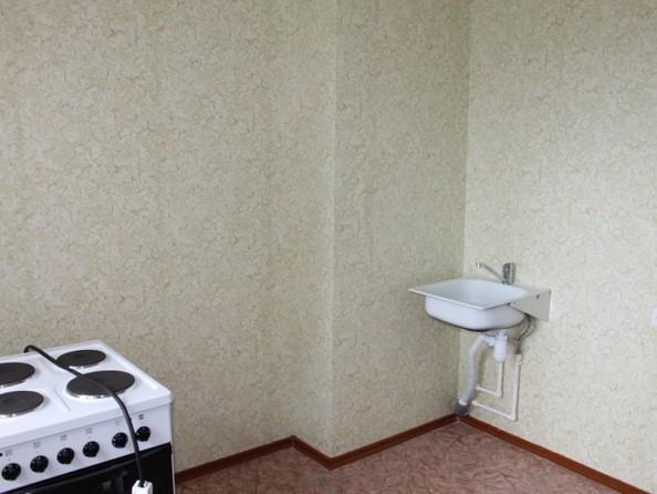Продам 1-комнатную, 43 м2, 12 Декабря ул, 1. Фото 5.