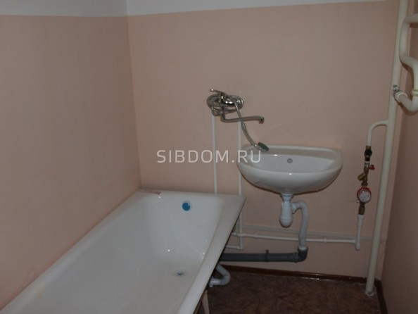Продам 1-комнатную, 43 м2, 12 Декабря ул, 1. Фото 6.