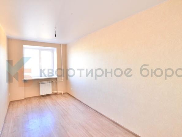 Продам 2-комнатную, 44.5 м2, Нефтезаводская ул, 27. Фото 2.