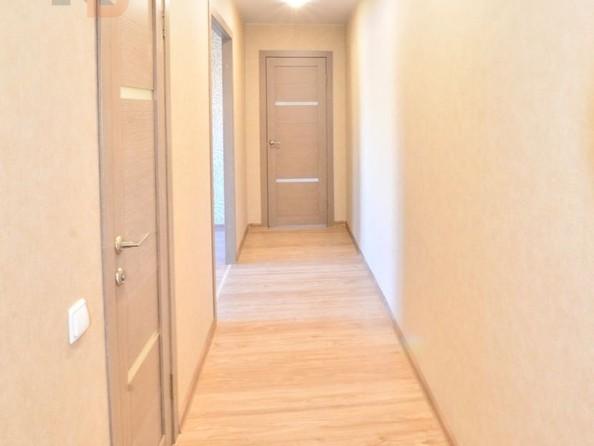 Продам 2-комнатную, 44.5 м2, Нефтезаводская ул, 27. Фото 10.