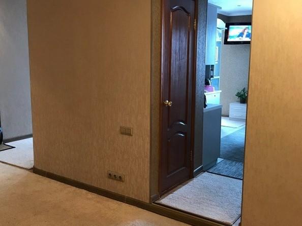Продам 3-комнатную, 120 м2, Лермонтова ул, 127/1. Фото 4.