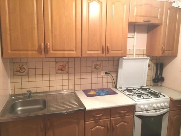 Продам 1-комнатную, 30 м2, Яковлева ул, 12. Фото 4.