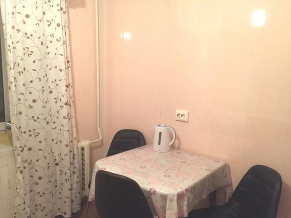 Продам 1-комнатную, 30 м2, Яковлева ул, 12. Фото 8.