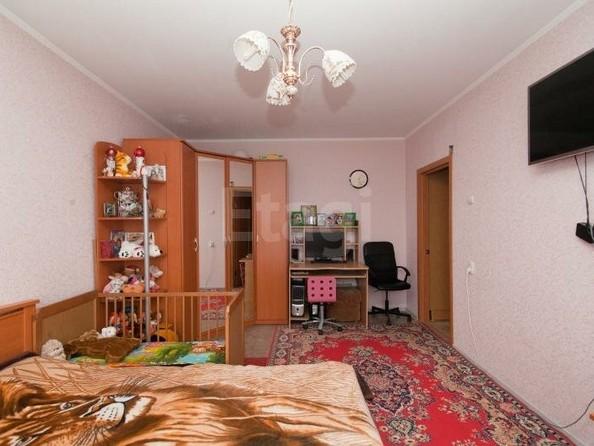 Продам 2-комнатную, 53 м2, Торговая ул, 34. Фото 5.