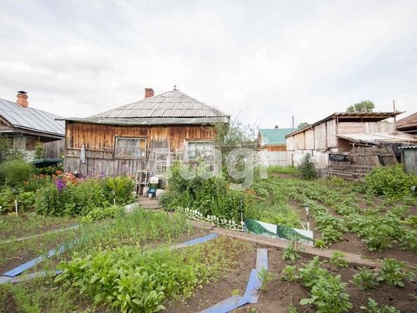 Продам дом, 45.9 м², Томск. Фото 14.
