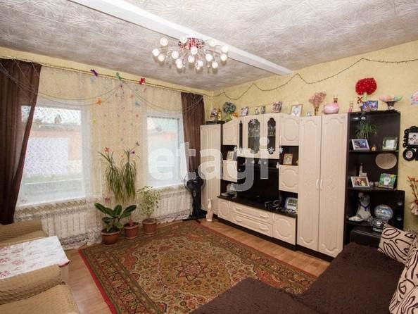 Продам дом, 45.9 м², Томск. Фото 24.