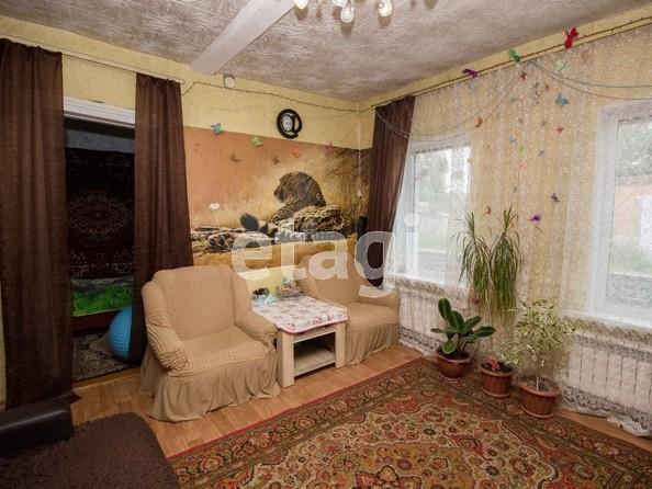 Продам дом, 45.9 м², Томск. Фото 26.