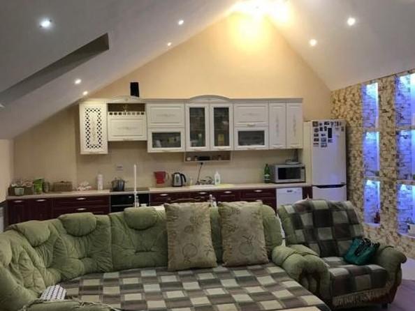 Продам 3-комнатную, 149 м², Куйбышева ул, 6а. Фото 3.