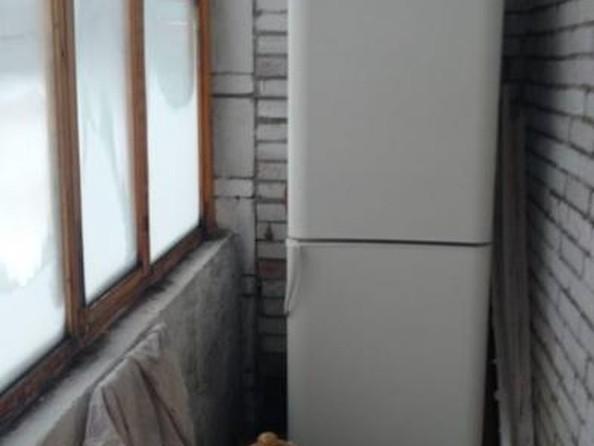Продам 5-комнатную, 88 м², Калинина ул, 76. Фото 1.