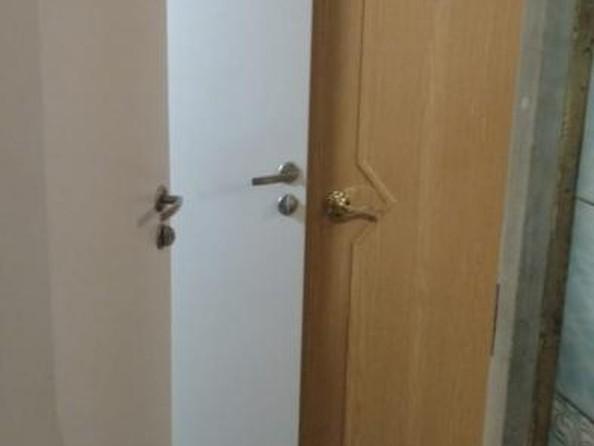 Продам 5-комнатную, 88 м², Калинина ул, 76. Фото 7.