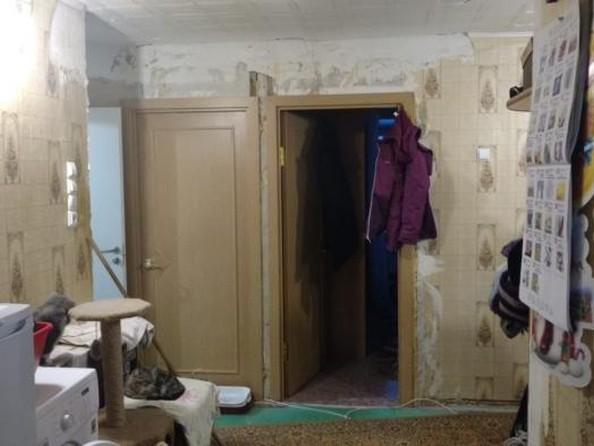 Продам 5-комнатную, 88 м², Калинина ул, 76. Фото 17.