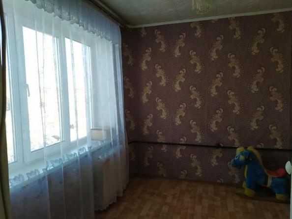 Продам 4-комнатную, 60 м2, Горького ул, 37. Фото 6.