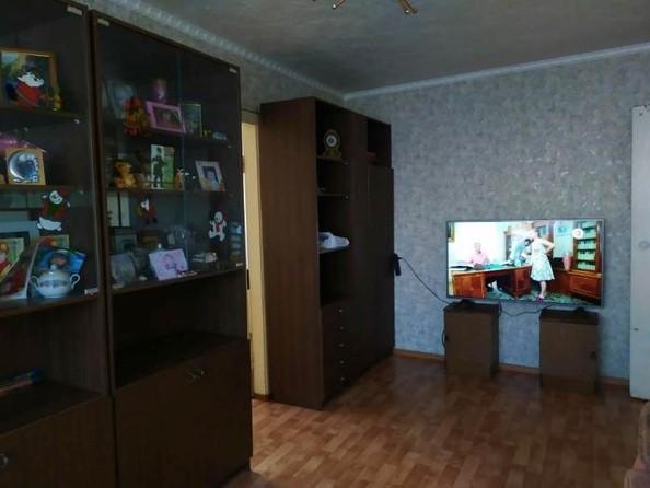 Продам 4-комнатную, 60 м2, Горького ул, 37. Фото 10.