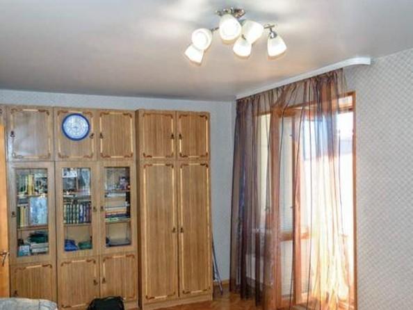 Продам 4-комнатную, 72 м², Сибирская ул, 102. Фото 10.