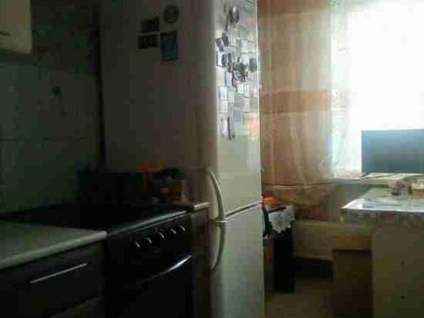 Продам 3-комнатную, 65.7 м2, Ивановского ул, 16. Фото 2.